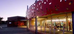 PM_Mount_Gambier_Library_Testimonial_R